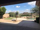13501 Manzanita Lane - Photo 80