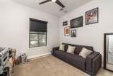 4002 Windsor Avenue - Photo 25