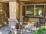 8752 Superior Avenue - Photo 3