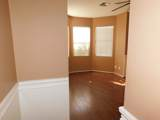8632 Pershing Avenue - Photo 32