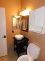 8632 Pershing Avenue - Photo 49