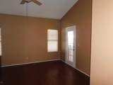 8632 Pershing Avenue - Photo 53