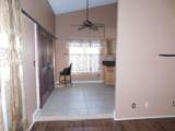 8632 Pershing Avenue - Photo 9