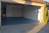 43392 Neely Drive - Photo 4