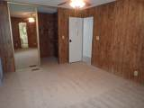 7443 Balsam Circle - Photo 10