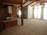 7443 Balsam Circle - Photo 9
