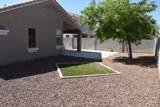 16540 Desert Bloom Street - Photo 3
