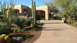 10672 Prospect Point Drive - Photo 4