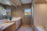 10672 Prospect Point Drive - Photo 55