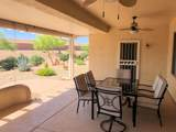 20490 Vermillion Cliffs Drive - Photo 21