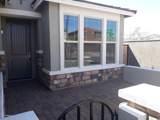 17729 Granite View Drive - Photo 17