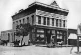 374 Main Street - Photo 25