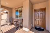 17504 Redwood Lane - Photo 4