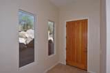 28990 White Feather Lane - Photo 28
