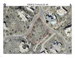 10929 Fortuna Drive - Photo 11