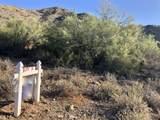 35011 El Sendero - Photo 2