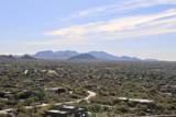 6215 Hidden Canyon Road - Photo 9
