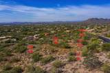 35001 El Sendero Road - Photo 1