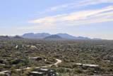 35001 El Sendero Road - Photo 12
