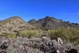 35001 El Sendero Road - Photo 13