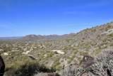 35001 El Sendero Road - Photo 7