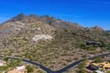6205 Hidden Canyon Road - Photo 8