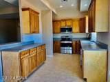 54352 Morgans Place - Photo 10