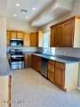 54352 Morgans Place - Photo 11