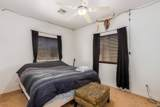 18027 Stacey Road - Photo 23
