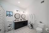 4345 32ND Way - Photo 12
