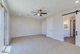 14635 Plum Road - Photo 24