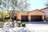 9835 Desert Jewel Drive - Photo 1