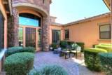 9835 Desert Jewel Drive - Photo 2