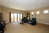9835 Desert Jewel Drive - Photo 26
