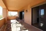 9835 Desert Jewel Drive - Photo 29
