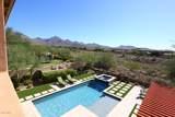 9835 Desert Jewel Drive - Photo 31