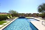 9835 Desert Jewel Drive - Photo 33