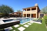 9835 Desert Jewel Drive - Photo 34