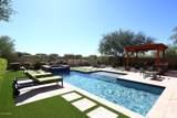 9835 Desert Jewel Drive - Photo 35