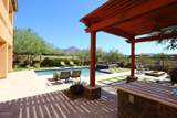 9835 Desert Jewel Drive - Photo 36