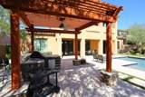 9835 Desert Jewel Drive - Photo 37