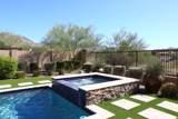 9835 Desert Jewel Drive - Photo 38
