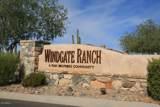 9835 Desert Jewel Drive - Photo 39