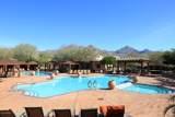 9835 Desert Jewel Drive - Photo 41