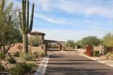 9835 Desert Jewel Drive - Photo 42