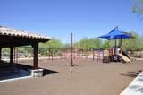 9835 Desert Jewel Drive - Photo 44