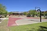 9835 Desert Jewel Drive - Photo 45