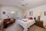 4135 Desert Cove Avenue - Photo 10