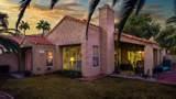 4135 Desert Cove Avenue - Photo 4