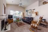 4135 Desert Cove Avenue - Photo 7